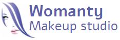 Womanty Makeup studio